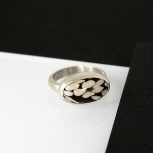 Apical Ring - Size 9