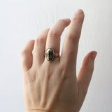 Wholesale Trilobite Ring