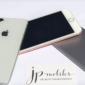 Jp mobiles canada review