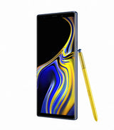 Samsung Galaxy Note 9, N9600, 128GB, Dual SIM Factory Unlocked, NewItem