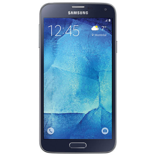 Samsung Galaxy S5 Neo, SM-G903W, 16GB, Unlocked, JP Mobiles Certified Pre-Owned