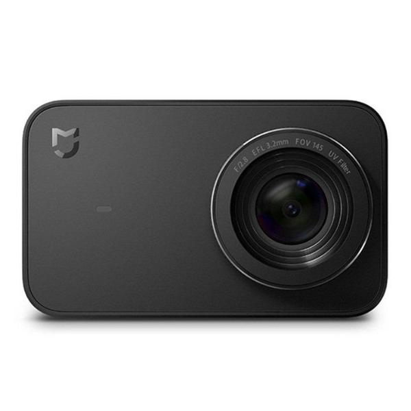 Xiaomi, Mi Action Camera 4k, NewItem