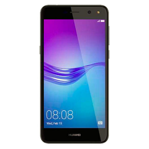 Huawei Y5 (2017), MYA-L23, Factory Unlocked LTE, 16GB, NewItem (Grey)