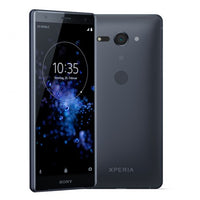 Xperia XZ2 Compact, H8314, 64GB Unlocked, NewItem