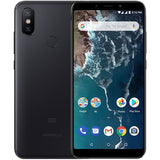 Xiaomi Mi A2 M1804D2SG, Unlocked, Global Version, NewItem