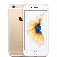 Apple iPhone 6s, 32GB, Unlocked, JPmobiles Certified Pre-Owned
