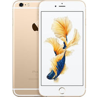Apple iPhone 6s Plus Unlocked, JPmobiles Certified Pre-Owned