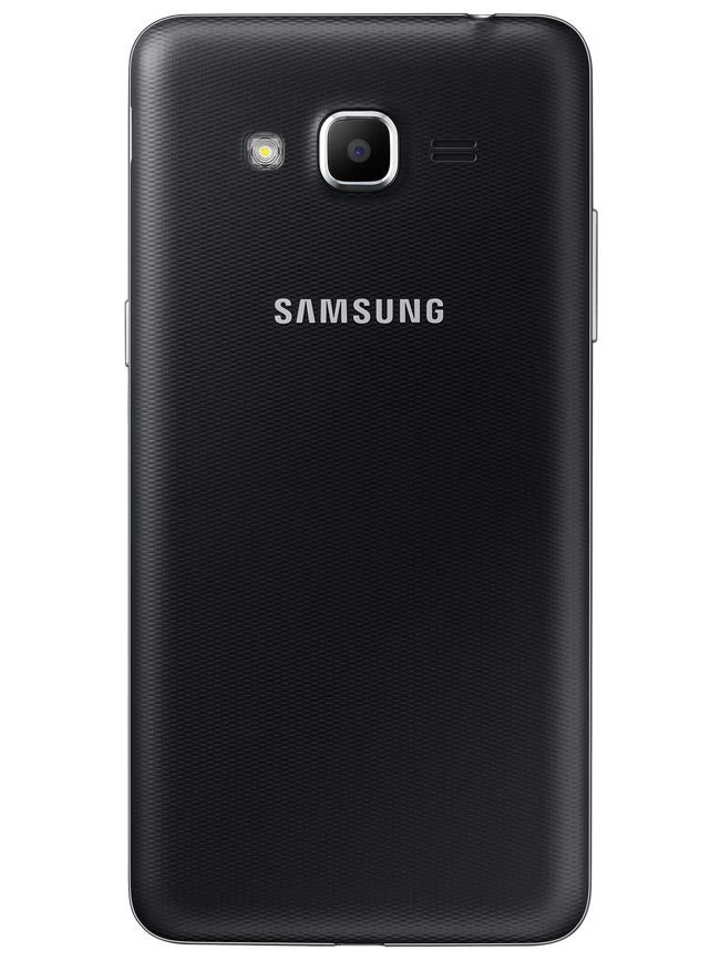 Samsung Galaxy J2 Prime G532M DS 16GB Factory Unlocked NewItem
