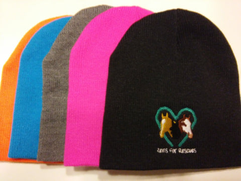 Official RFR Beanie Hat