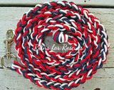 The Patriotic Red, White & Blue Collection