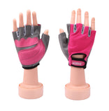 Pro Grip Workout Gloves L/XL