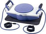 Total Fitness Exercise & Balance Board