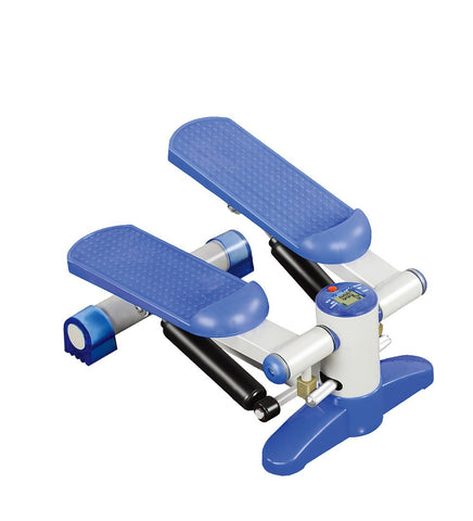 Cardio Blast Mini Stepper