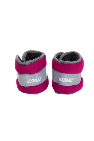 Ankle/Wrist Weight 1KG