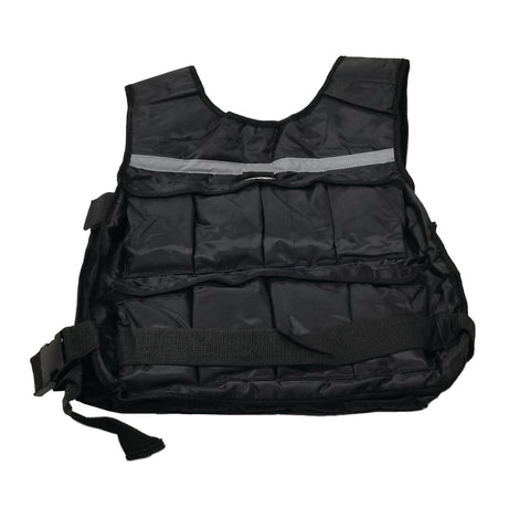 Weight Jacket - 9kg
