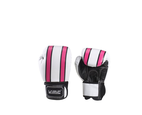 Knockout King Boxing Gloves - Medium