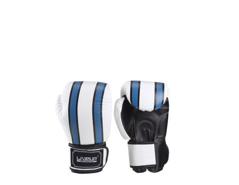 Knockout King Boxing Gloves - Large
