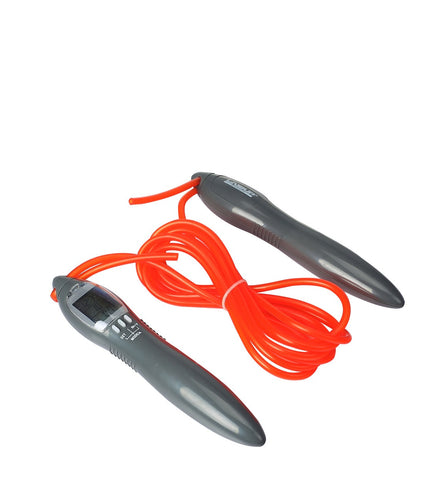 Electronic Calorie Jump Rope
