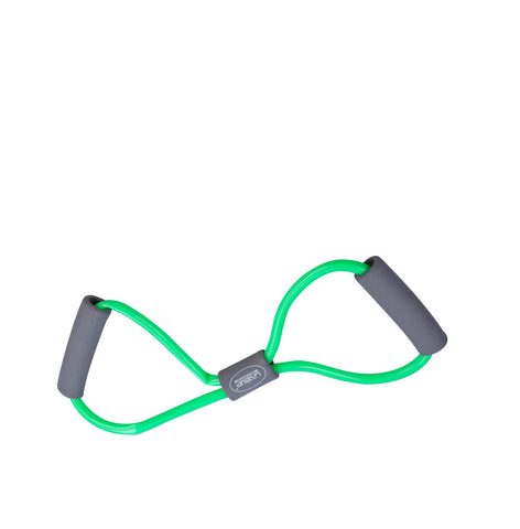 Bow Tie Band - Medium Resistance - Green