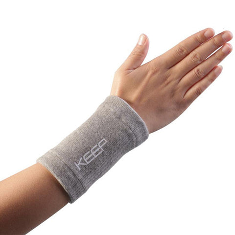 Total Wrist Support - L/XL