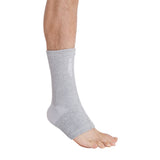 Total Ankle Support - L/XL