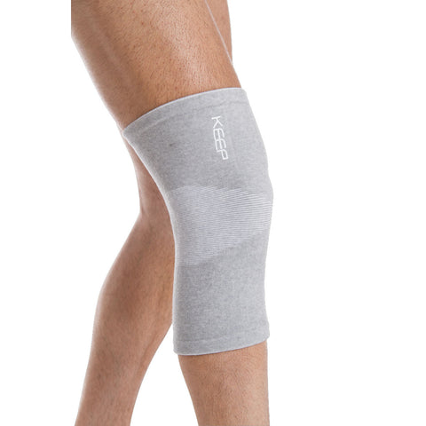 Total Knee Support - L/XL