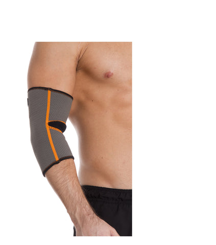 Elbow Support - S/M