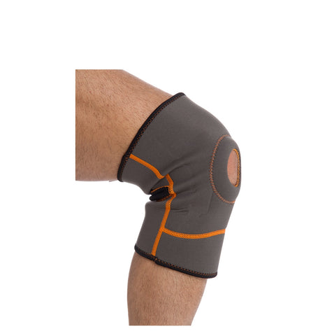 Knee Support - L/XL