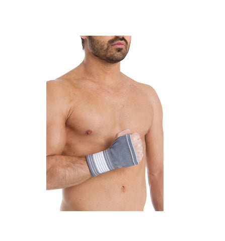 Heavy Duty Palm Support - L/XL