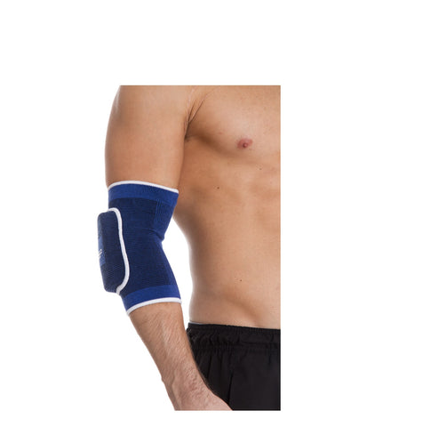 Elbow Pad - L/XL