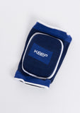 Knee Pad - L/XL