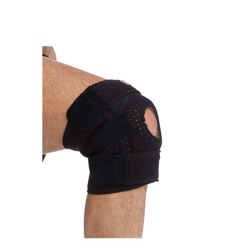 Full Knee Support