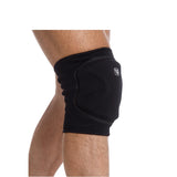 Deluxe Knee Pad - L/XL