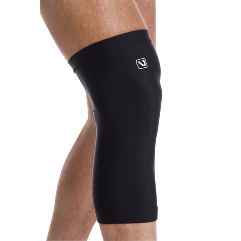 Slim Knee Support - S/M