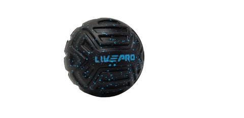 Targeted Massage Ball