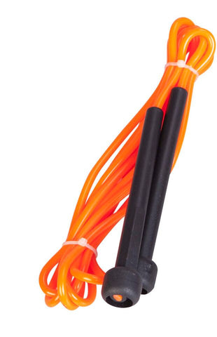 Professional Speed Jump Rope - Orange