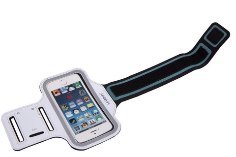 Fitness Armband for iPhone 6