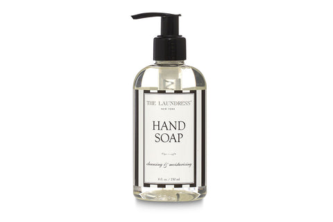 The Laundress Hand Wash