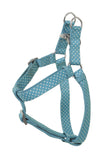 DOOG Harness -  Snoopy