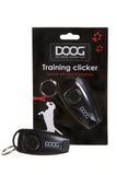 Good Dog Training Clicker