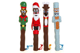 Christmas Stick Toys - Twigfoot