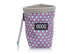 Good Dog Treat Pouch - Luna Print (Small)