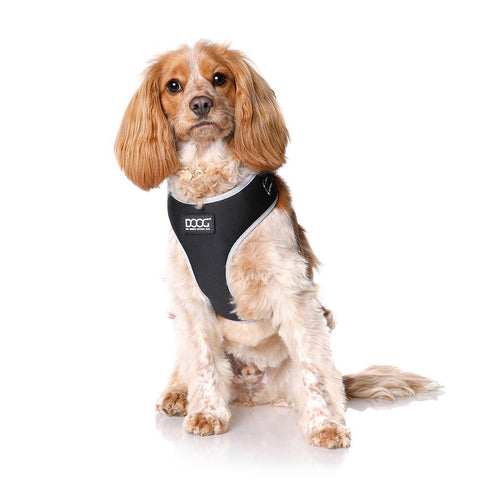 Neoflex Soft Harness - LASSIE