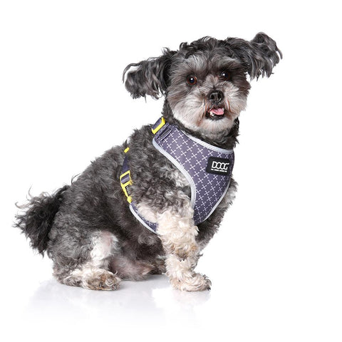Neoflex Soft Harness - ODIE