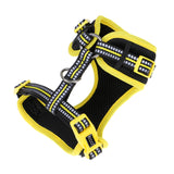 Neoflex Soft Harness - Neon (Bolt) *NEW*