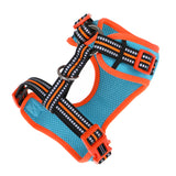 Neoflex Soft Harness - Neon (Beethoven) *NEW*