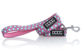 Neoprene Dog Collar (Luna) *NEW*