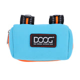 Walkie Pouch - Neon Beethoven *NEW*