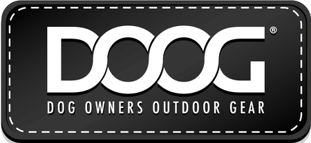 DOOG (Dog Owners Outdoor Gear)