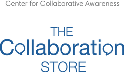 The Collaboration Store